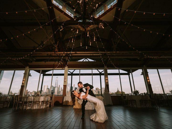 Tmx William Thomas Photography 51 552290 157921115875197 Jersey City wedding venue