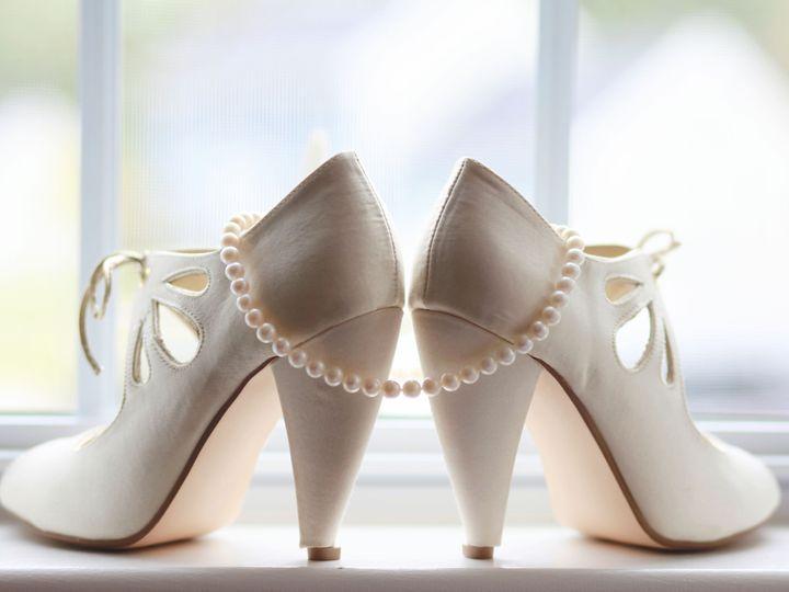 Tmx 1383743073832 001 Lincoln, RI wedding photography