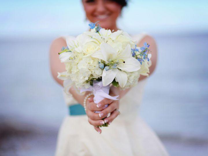Tmx 1383743130388 014 Lincoln, RI wedding photography