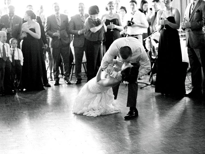 Tmx 1383743556616 Img4346  Lincoln, RI wedding photography