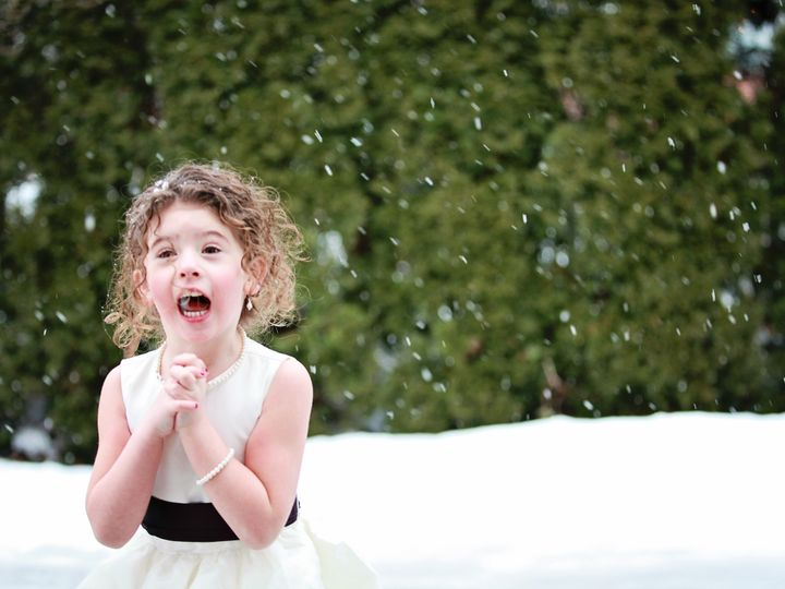 Tmx 1383743946638 Img8162  Lincoln, RI wedding photography