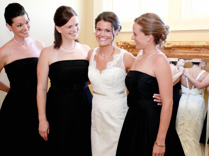 Tmx 1383744400243 014 Lincoln, RI wedding photography