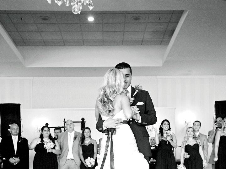 Tmx 1383744584964 071 Lincoln, RI wedding photography