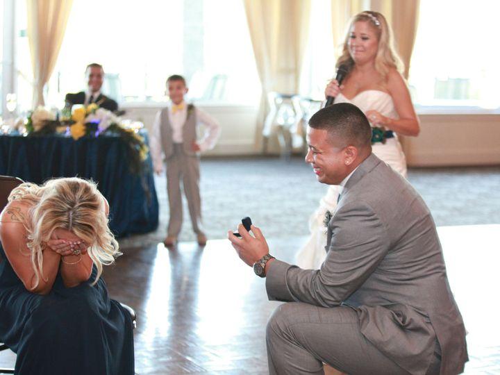 Tmx 1383744624792 079 Lincoln, RI wedding photography