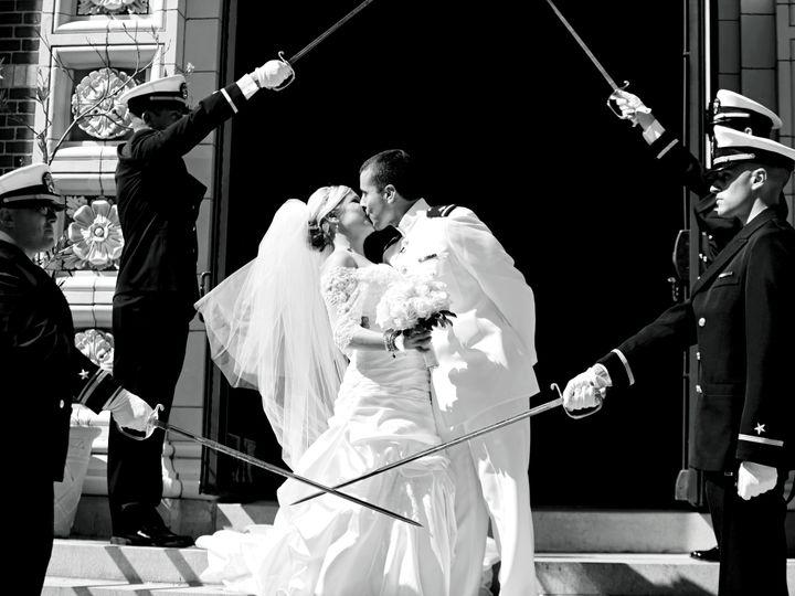 Tmx 1383744718137 044 Lincoln, RI wedding photography