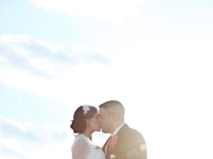 Tmx 1398270696399 036 Lincoln, RI wedding photography
