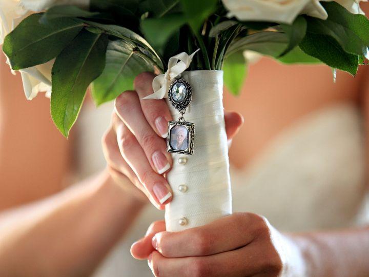 Tmx 1402699634205 Img6191 1 Lincoln, RI wedding photography