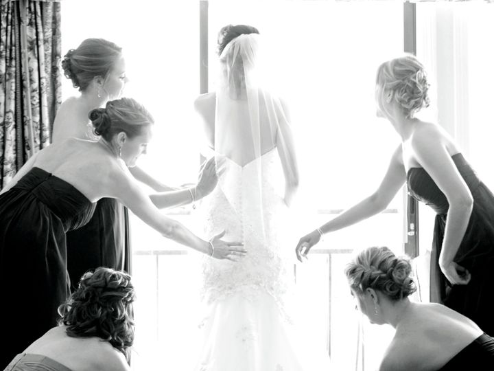 Tmx 1402699661567 Img6155 1 Lincoln, RI wedding photography