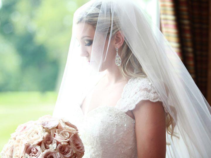 Tmx 1436271345948 0334 1 Lincoln, RI wedding photography