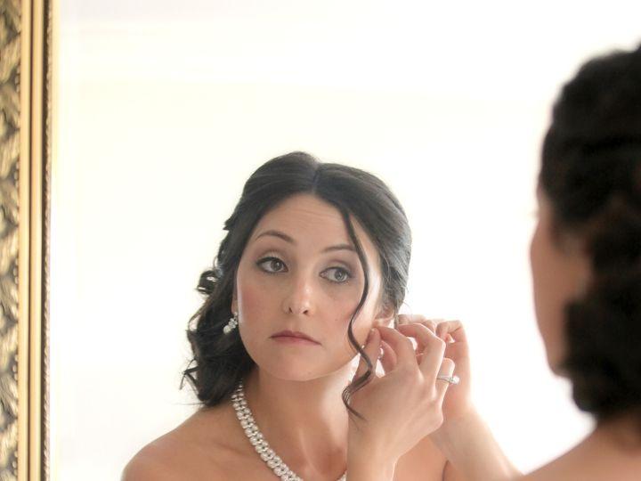 Tmx 1436271371325 0360 Lincoln, RI wedding photography