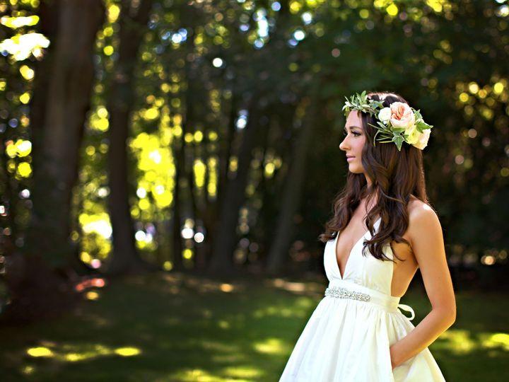 Tmx 1439907127863 Img6449 1 Lincoln, RI wedding photography