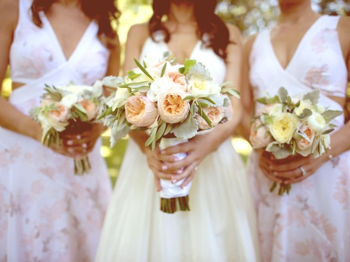 Tmx 1465924801680 0335a Lincoln, RI wedding photography