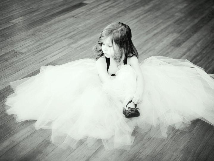 Tmx 1465924912106 0134 Lincoln, RI wedding photography