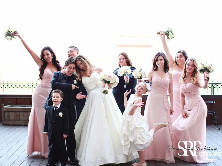 Tmx 1465925275169 Img0452 2 1logo Lincoln, RI wedding photography