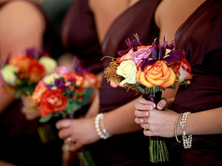 Tmx 1465925312497 Img0454 1 Lincoln, RI wedding photography