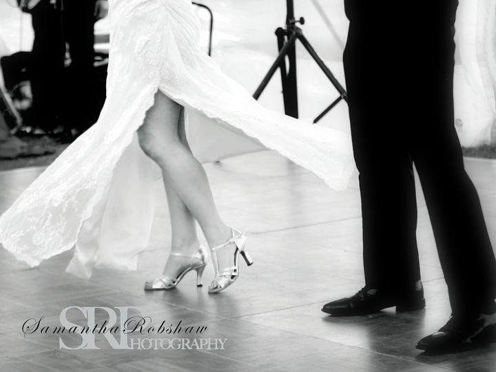 Tmx 1465925347834 Img1061logo Lincoln, RI wedding photography