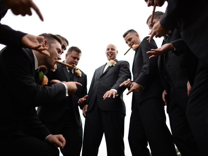 Tmx 1465925497383 1109 Lincoln, RI wedding photography