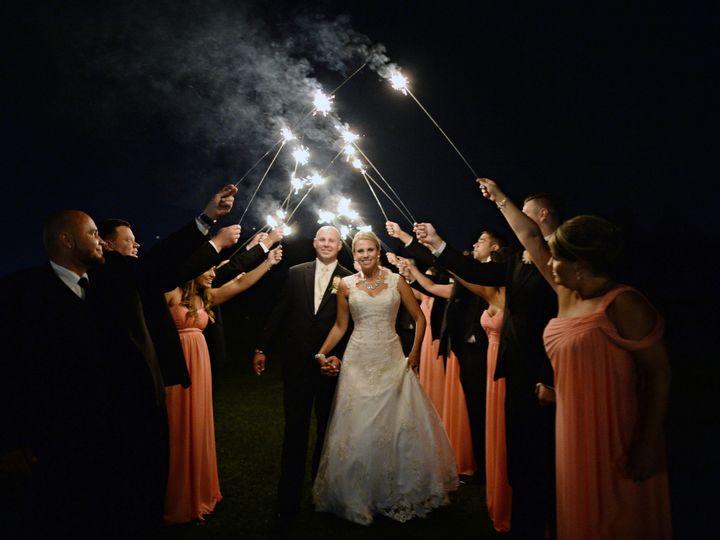 Tmx 1465925544020 1576 Lincoln, RI wedding photography