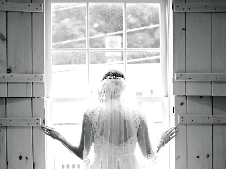 Tmx 1465925773896 0112 Lincoln, RI wedding photography