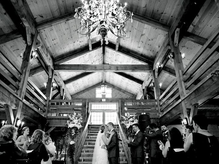 Tmx 1465926065151 0228 Lincoln, RI wedding photography