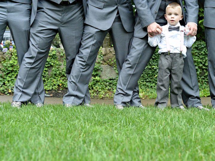 Tmx 1465926556940 0315 Lincoln, RI wedding photography