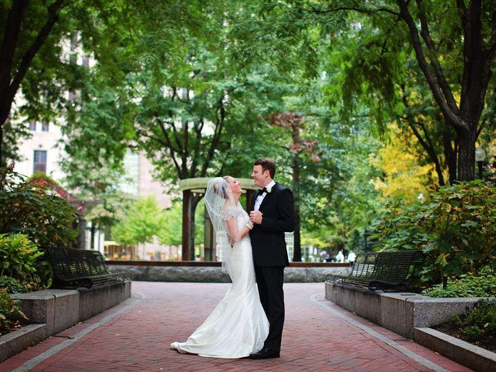 Tmx 1465926961293 0267 Lincoln, RI wedding photography
