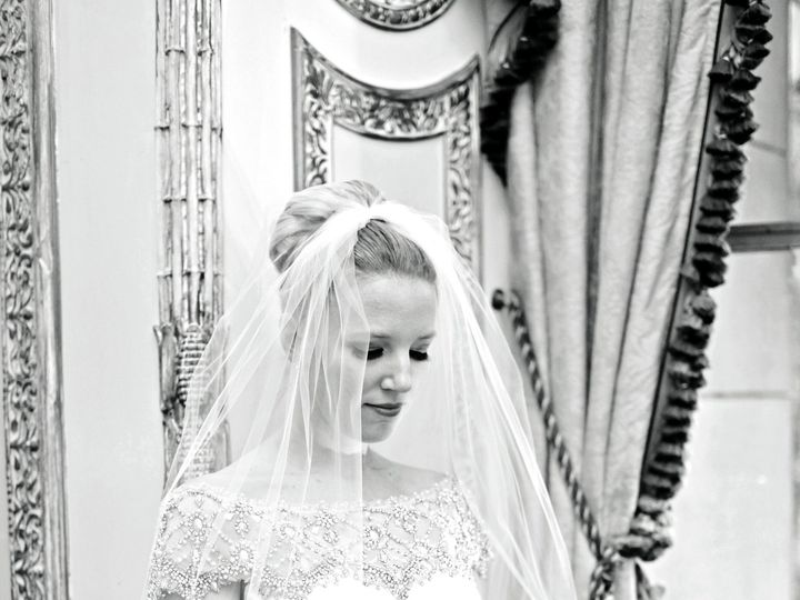 Tmx 1465927092216 0331 Lincoln, RI wedding photography