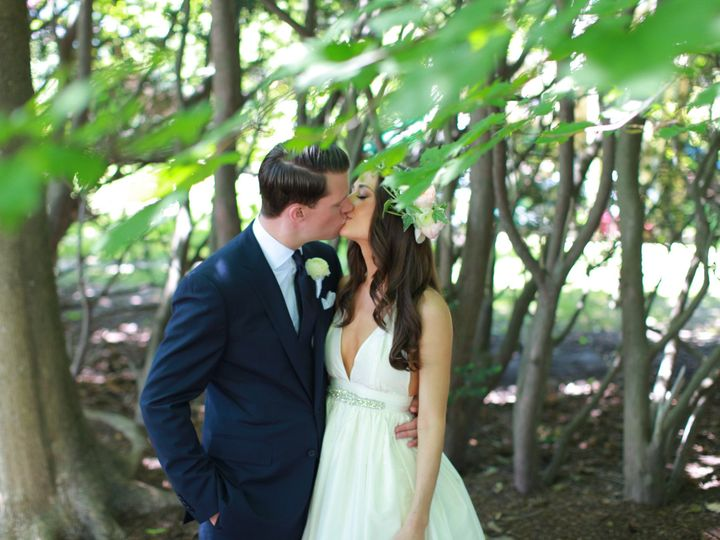 Tmx 1465928810865 0400 Lincoln, RI wedding photography