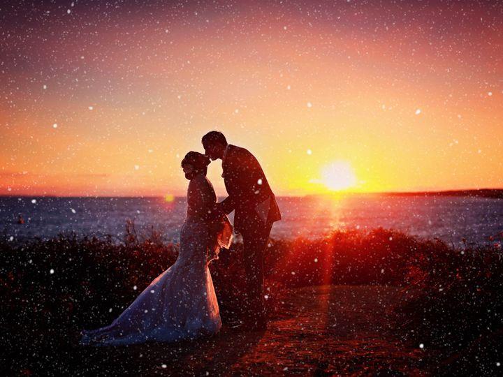 Tmx 1465935414621 0375 Lincoln, RI wedding photography