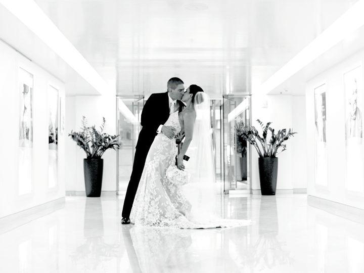 Tmx 1465935460455 0314 Lincoln, RI wedding photography