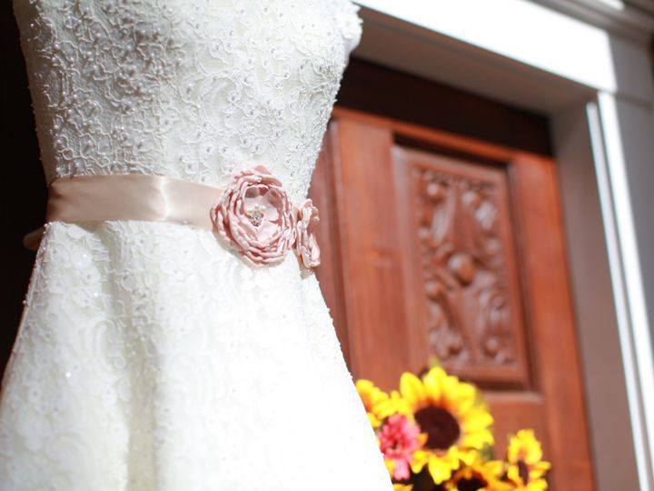 Tmx 1465935757354 0005 Lincoln, RI wedding photography