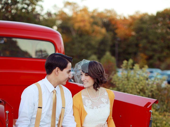 Tmx 1465935946621 0698 Lincoln, RI wedding photography