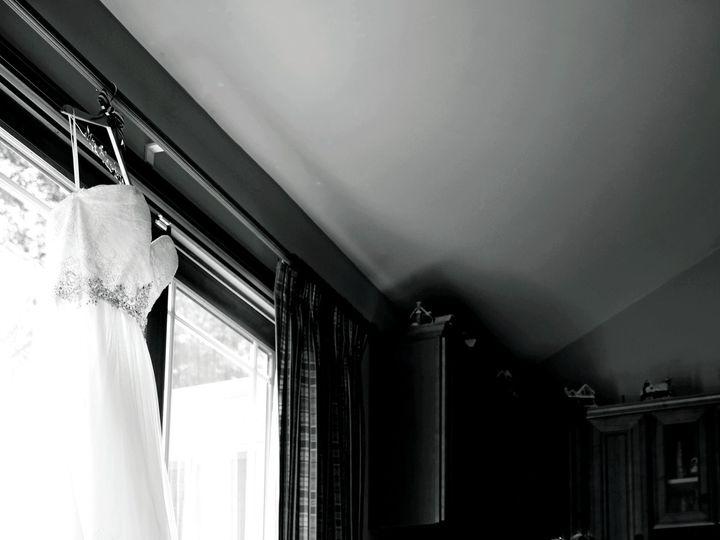 Tmx 1465937350698 0165 Lincoln, RI wedding photography