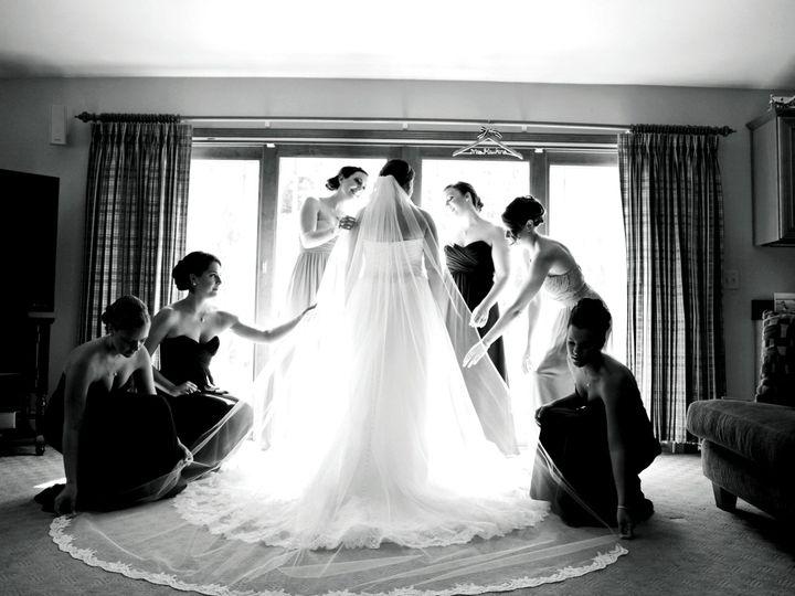 Tmx 1465937351757 0219 Lincoln, RI wedding photography
