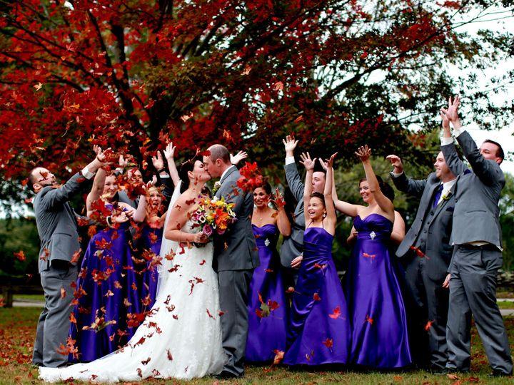 Tmx 1465937527390 0426 Lincoln, RI wedding photography