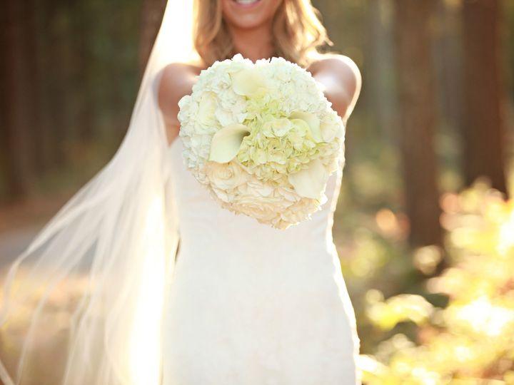 Tmx 1465937861359 0788 Lincoln, RI wedding photography