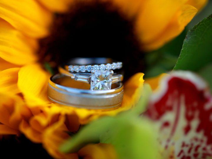Tmx 1465938307987 0685 Lincoln, RI wedding photography