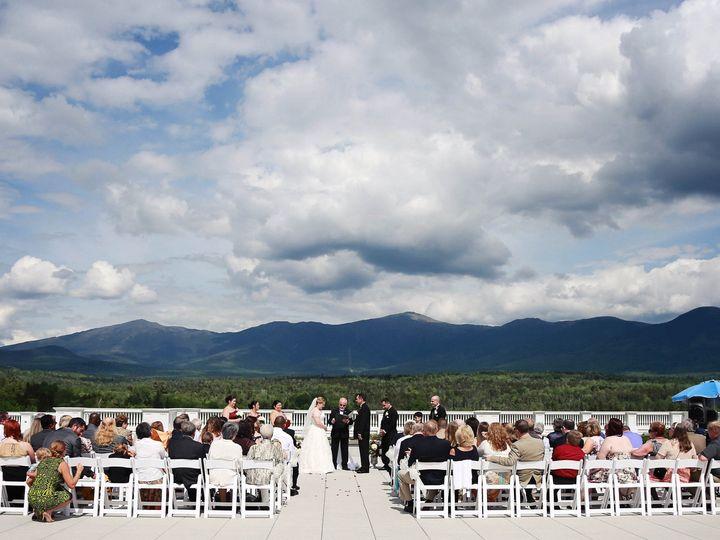 Tmx 1465944274747 0480 Lincoln, RI wedding photography