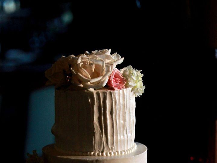 Tmx 1465944348686 0545 Lincoln, RI wedding photography