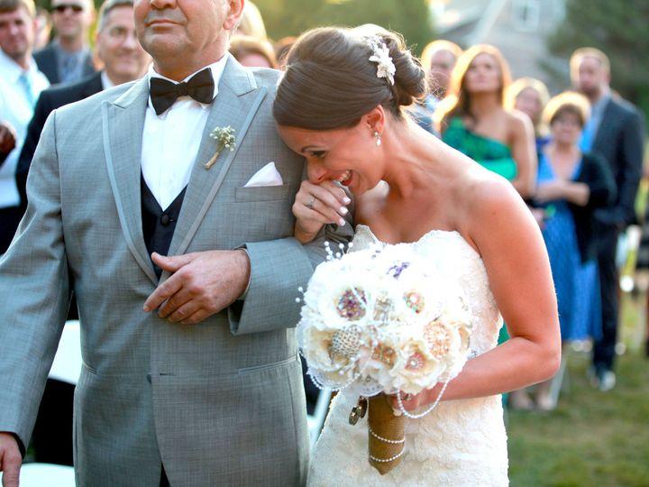 Tmx 1465944969185 0625 Lincoln, RI wedding photography