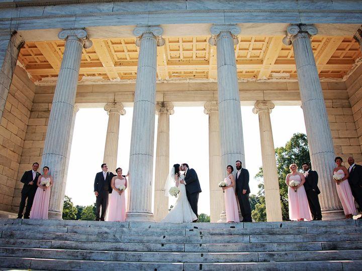 Tmx 1465947259236 0699 Lincoln, RI wedding photography