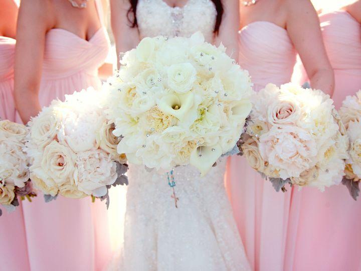 Tmx 1465947301733 0707 Lincoln, RI wedding photography