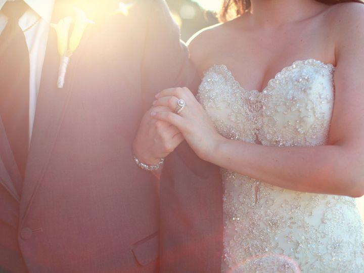 Tmx 1465947409850 0963 Lincoln, RI wedding photography