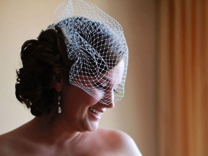 Tmx 1465947505616 0295 Lincoln, RI wedding photography