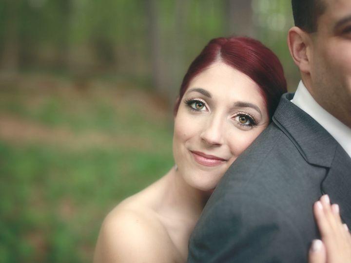 Tmx 1465947645628 0619 Lincoln, RI wedding photography