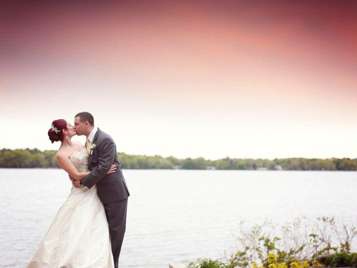 Tmx 1465947681333 0662 Lincoln, RI wedding photography