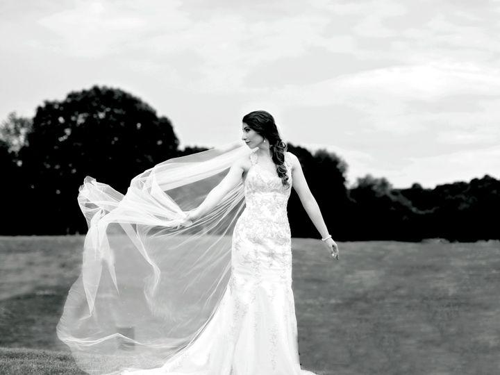 Tmx 1465947966260 0136 Lincoln, RI wedding photography