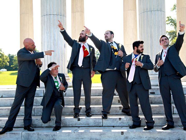 Tmx 1465948021343 0733 Lincoln, RI wedding photography