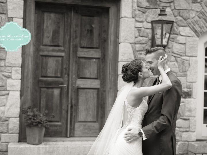 Tmx 1506859720291 0260 Lincoln, RI wedding photography
