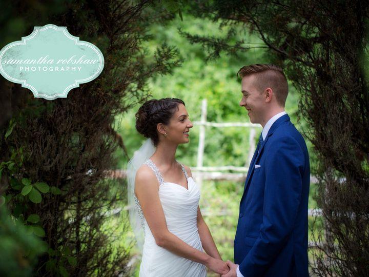 Tmx 1506859885431 0285 Lincoln, RI wedding photography